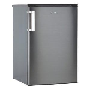 Frigo-Congelatore Sottotop Candy CCTOS 542 XH