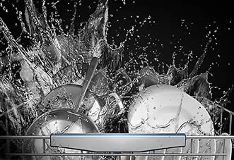 Lavastoviglie Guida all'Acquisto Cicli di Lavaggio