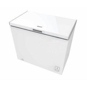 Zerowatt ZMCH 150 Congelatore Orizzontale 150Lt A+