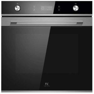 Forno Microonde Combinato MKO 1307-ED MMW BK 60 cm Master Kitchen