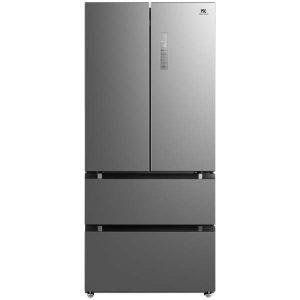 Frigorifero Largo 80cm MKRF 500/FD83 NF XS Master Kitchen