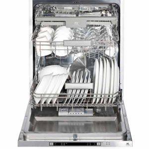 Lavastoviglie Incasso 14 Coperti MKDW FI605314 ESL A++ Master Kitchen