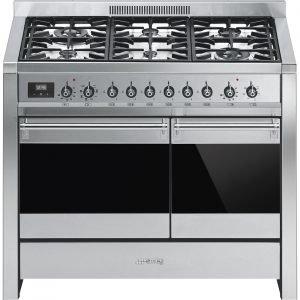 Cucina-smeg-A2-81