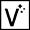 icona vapor clean