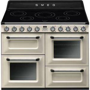 cucina Smeg TR4110IP