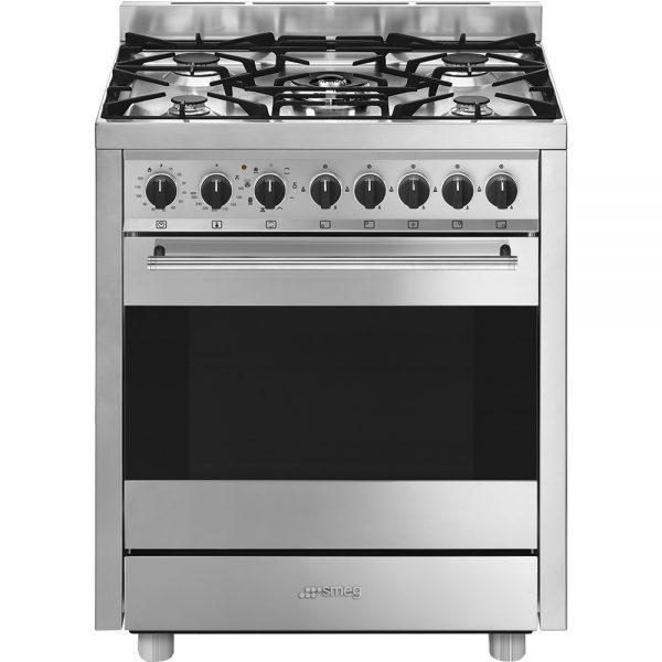 cucina smeg B71GMXI9