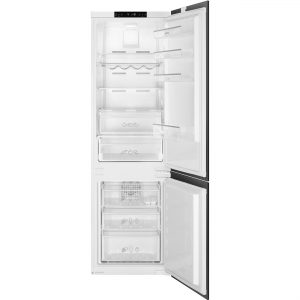 frigorifero universale Smeg CP177TNE da incasso