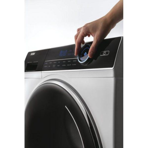 comandi lavatrice Haier I-Pro Series 7 HW120-B14979