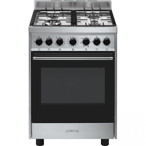 cucina smeg B601GMXI9