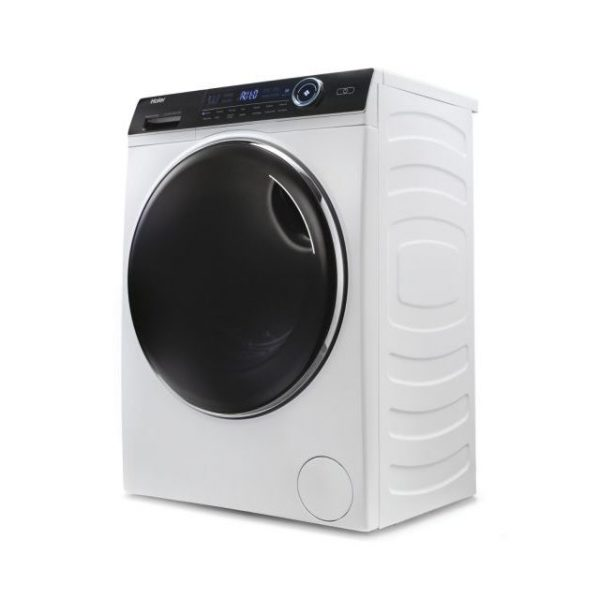 I-Pro Series 7 HW120-B14979