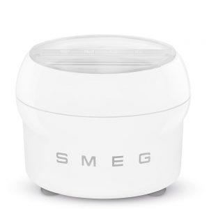 Contenitore aggiuntivo per accessorio gelatiera Smeg